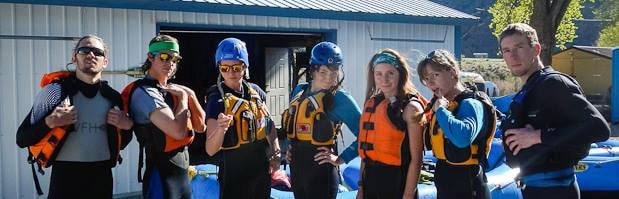 guide-team